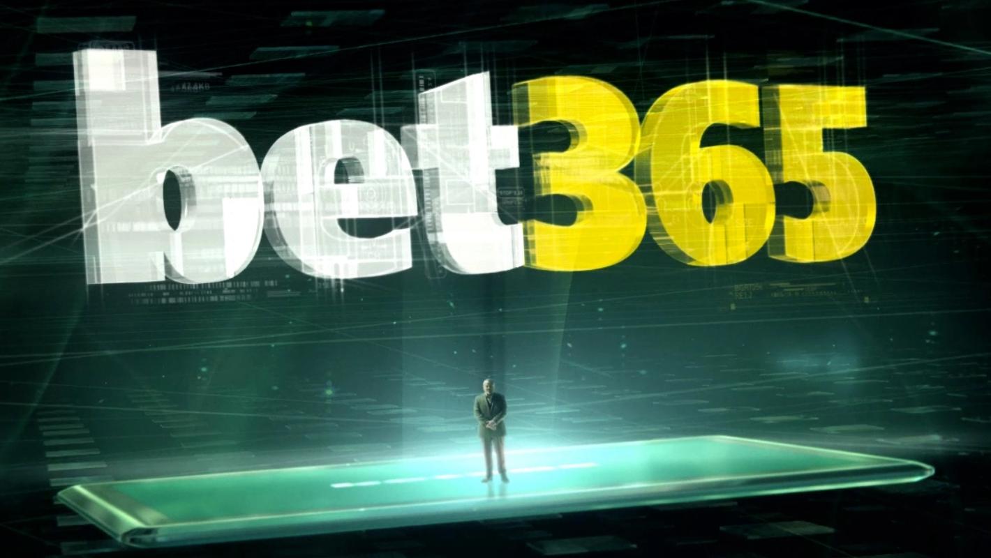 O que você deve ter em mente na hora de usar o Bet365 Bônus?