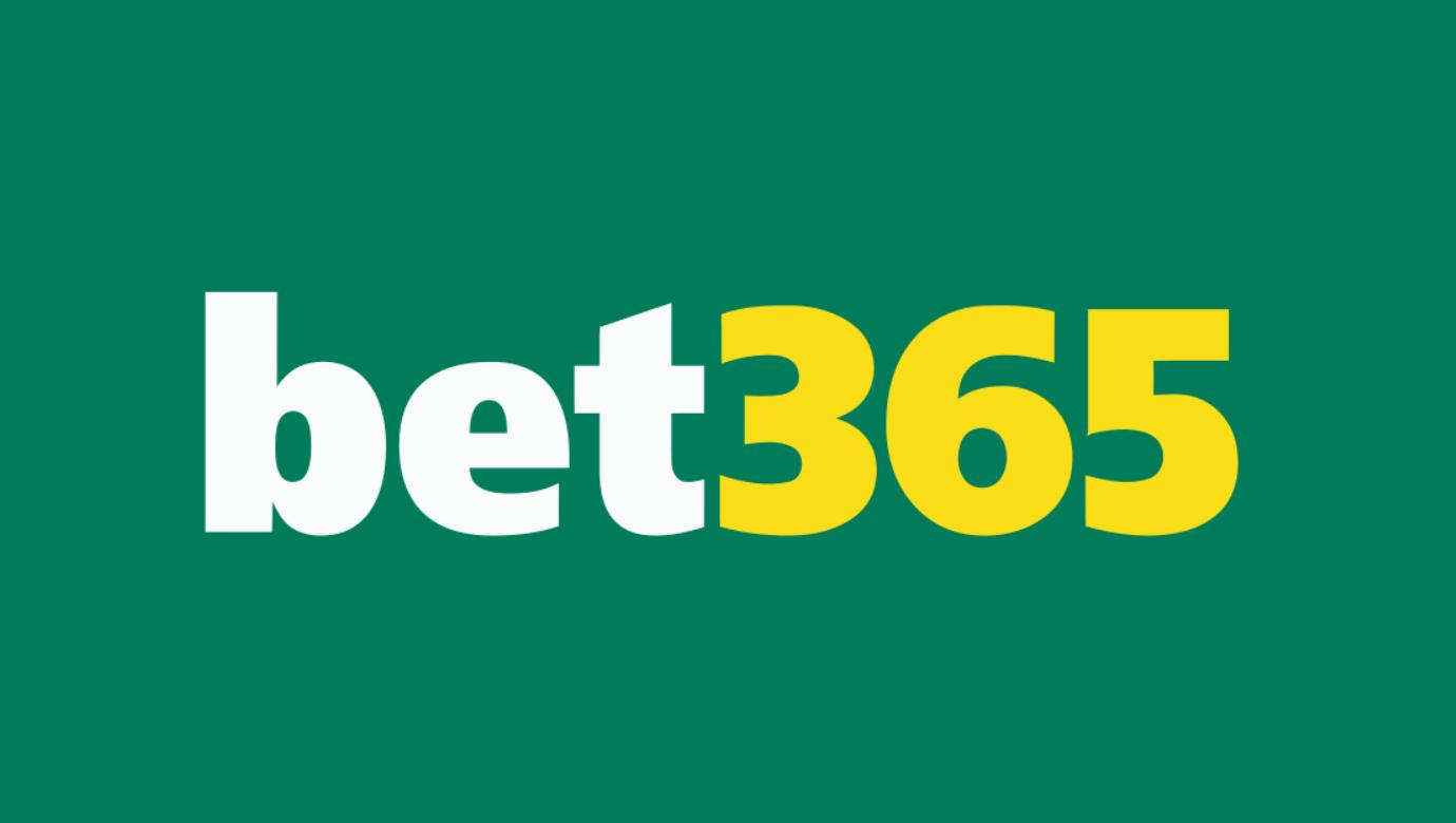 Bet365 Preencha suas informações pessoais